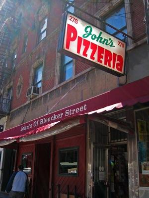 johns-pizzeria-05.jpg
